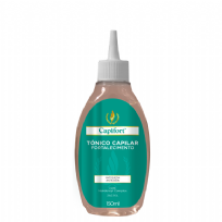 TONICO ANTI-CAIDA 150ML